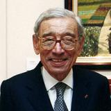 Boutros Boutros-Ghali Quotes