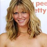 Brooklyn Decker Quotes
