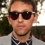 Andrew Dost Quotes