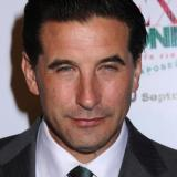 Billy Baldwin Quotes