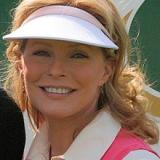 Cheryl Ladd Quotes