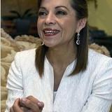 Josefina Vazquez Mota quotes
