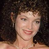Amy Irving Quotes