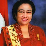 Megawati Sukarnoputri Quotes
