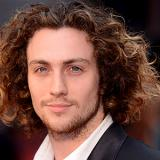 Aaron Taylor-Johnson quotes