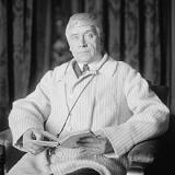 Maurice Maeterlinck Quotes
