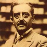 Georges Bernanos Quotes