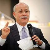 Jeremy Rifkin Quotes
