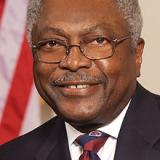Jim Clyburn Quotes