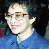 Corazon Aquino Quotes