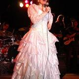 Loretta Lynn Quotes