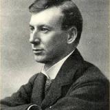 E. V. Lucas