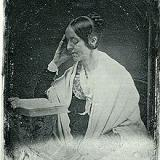 Margaret Fuller Quotes