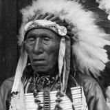 Black Elk Quotes