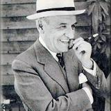 Jose Ortega y Gasset Quotes