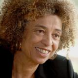 Angela Davis Quotes