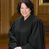 Sonia Sotomayor Quotes