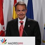 Jose Luis Rodriguez Zapatero Quotes