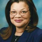 Alveda King quotes