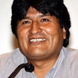 Evo Morales Quotes