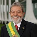 Luiz Inacio Lula da Silva Quotes