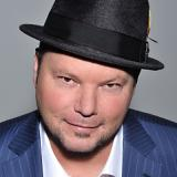 Christopher Cross Quotes