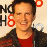 Hal Sparks Quotes