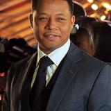 Terrence Howard Quotes