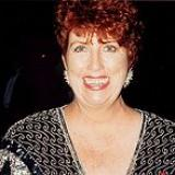 Marcia Wallace quotes