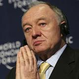 Ken Livingstone Quotes