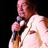 Smokey Robinson Quotes