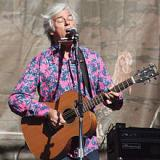 Robyn Hitchcock Quotes