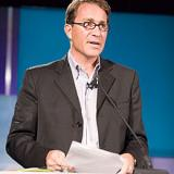 John Battelle Quotes