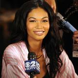 Chanel Iman Quotes
