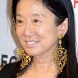 Vera Wang Quotes