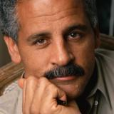 Stedman Graham Quotes