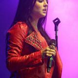 Joanna Noelle Levesque