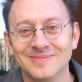 Michael Emerson Quotes