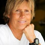 Diana Nyad Quotes