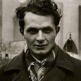 Stephen Spender Quotes