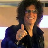 Howard Stern quotes
