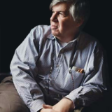 Stephen Jay Gould Quotes