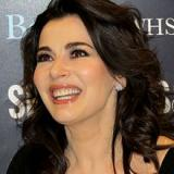 Nigella Lawson Quotes