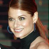 Debra Messing Quotes