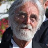 Michael Haneke Quotes