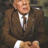 Jorge Luis Borges Quotes