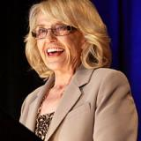 Jan Brewer Quotes