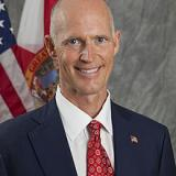 Rick Scott Quotes