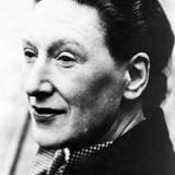 Elizabeth Bowen Quotes