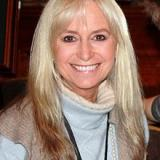 Susan George Quotes